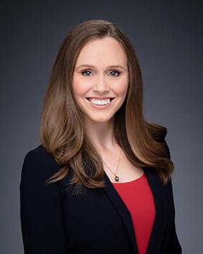 legislator photo
